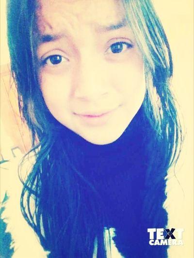 -Esa Mirada Me Enamora! Esa Sonrisa Encantadora! Gerardo Ortiz ♥