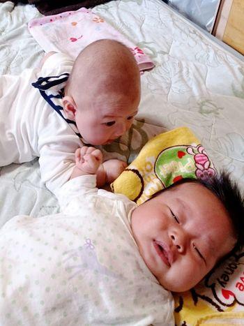 Friends ❤ Friends 男の子ママ Baby ❤ Baby Boy 景登 Eito Love 仲良し 男友達
