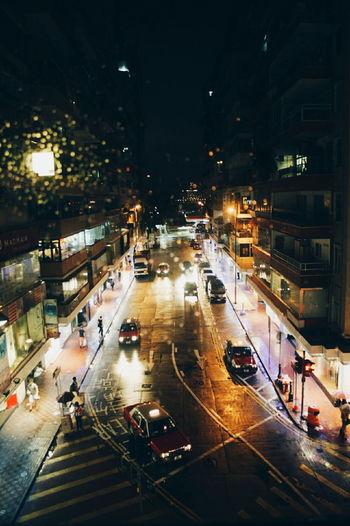 Causeway Bay,