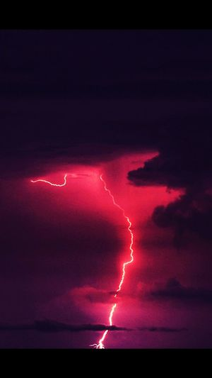 红色–染绪;闪电–灼心;江水–浸体; (图片来源不明,偷图 )