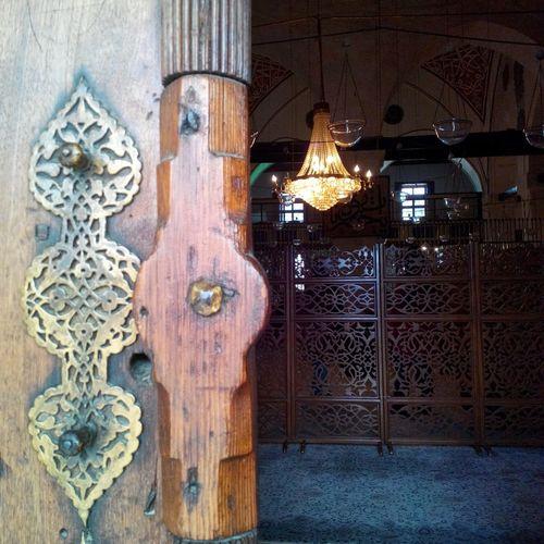Meditating Getting Inspired Praying Peace And Love Contemplation Mosque Hayırlıcumalar Cuma Huzur...