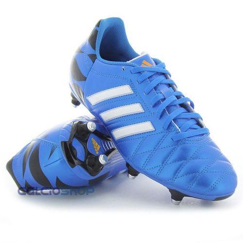 Adidas 11questra SG Shoes Adidas Newseason Casteggio Fbccasteggio1898 Fbccasteggio Legioneclastidium Stagione20142015 Footballseason  Football Footballplayer  Cb8