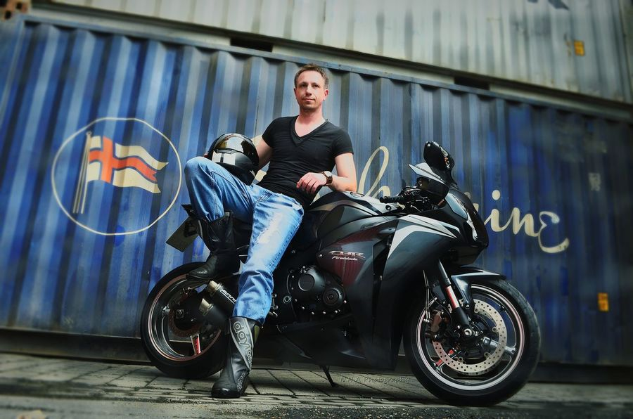 Photoshoot Model Photography Lifestyle Fotoshooting Motorrad People Leute Photographer Photo Shooting