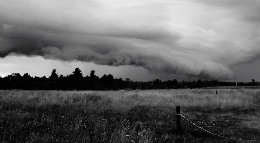 Cold Front Vermont Traveling Weather Blackandwhite Clouds Clouds And Sky Weather Phenomenon Enjoying The View Taking Photos Perspectives On Nature Black And White Friday