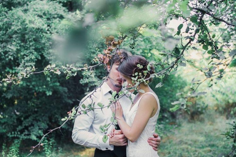 Photographer Krasnodar Wedding Photography Photoshoot Photography Love Wedding Day Wedding Happiness