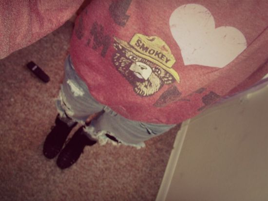 my outfit >