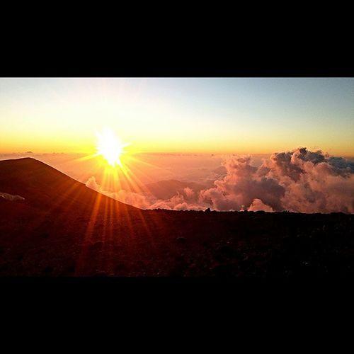 Topoftheworld Sunset Mountaincruise Utv