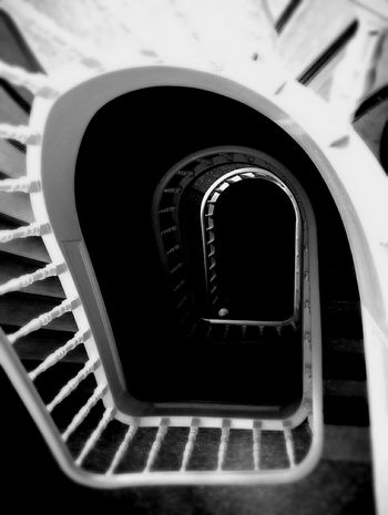 Light And Shadow Darkness And Light Notes From The Underground Monochrome Bw_collection Creative Light And Shadow Eye4black&white  Untold Stories Staircase Fortheloveofblackandwhite