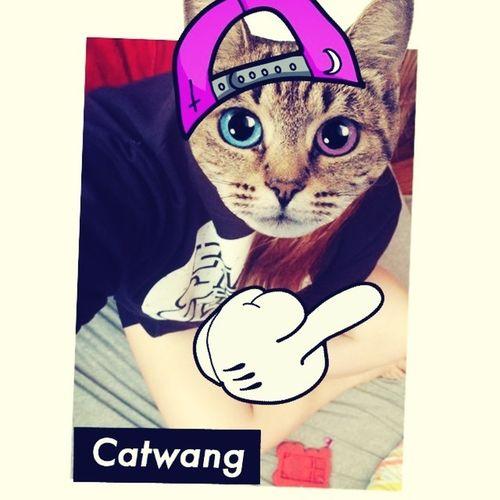 Catwang