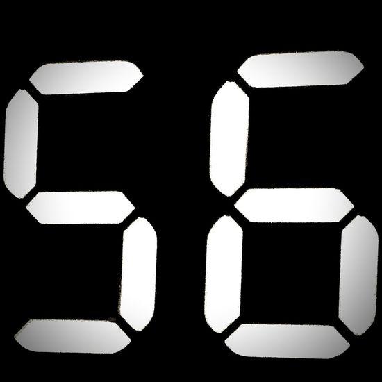 Number 56 56,numeric 56, Number 56