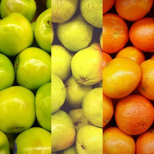 Fruits Fruits ♡ Fruits Market Three Fruit Fruits Photography Commercial Commercial Photography Market
