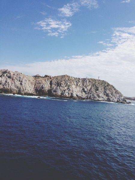 Popular Photos Taking Photos Los Cabos