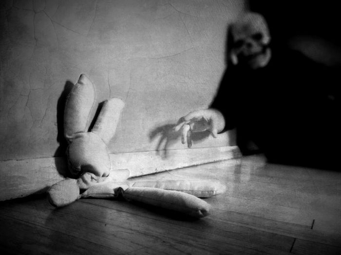 Last Vestige of Childhood... NEM Submissions NEM Black&white AMPt_community Surrealism Blackandwhite Noir Conceptual Darkart Shootermag Bnw_friday_eyeemchallenge