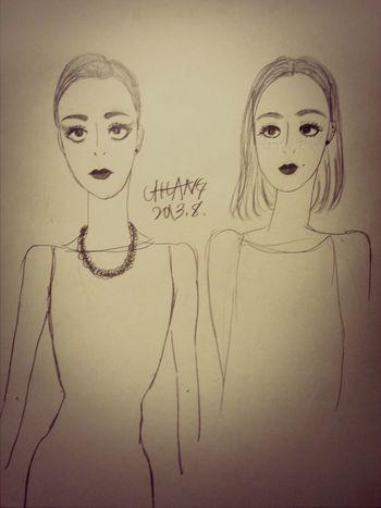 Drawing Art, Drawing, Creativity Drawing!