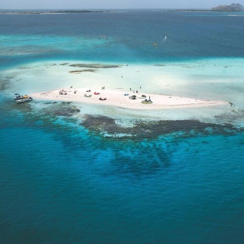 Los roques, Venezuela Sea Outdoors Nature Water Nautical Vessel Day Aerial View Scenics Travel Destinations Sky Beauty In Nature Real People Horizon Over Water Beach Large Group Of People Scuba Diving People