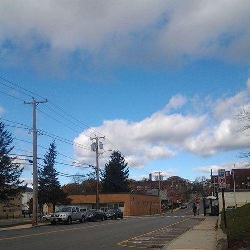 Photochallange Phototag Picsforautism Instanaturefriends Instagram Instagood Love Nature Clouds Sky Tagsforlikes
