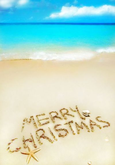 Beach Sand Sea Vacations Sky Idyllic Horizon Over Water No People Outdoors MerryChristmas Nature Beach Life Ocean Waves Crashing Meaningful  Clear Water Blue Water Hand Written Writting Message Message In The Sand Beauty In Nature Day Wish You Love,peace 😉😘 Peace On Earth
