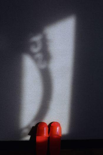 A Penarankan Story EyeEm Gallery Eyeem Heritage EyeEm Peranakan Heritage Singapore Wooden Shoe One Person Real People Sunlight Human Body Part Lifestyles Shoe The Still Life Photographer - 2018 EyeEm Awards