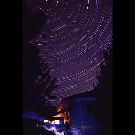 Backyard Startrails Inbend Visitbend Bendlife Thepnwlife Pnwlife Centraloregon_igers Westcoast_exposures Westcoast_captures Instadaily Instagood Me New Love Follow Exploregon Oregonexplored Longexposure Longexposureoftheday Weownthenight Nightphotography Canon Canon_official Team_canon Lightbenders night pnwonderland nightshooters nightsky nightexposure