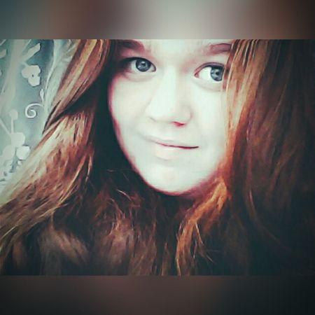 Никто не может разрушить твои мечты.Blue Eyes Selfie Holiday Eyeem Photography Nature That's Me Hello World Good Day Life