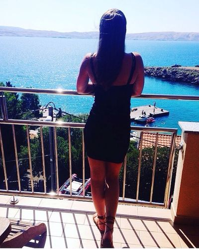 😊🤗 First Eyeem Photo Croatiafulloflife Summertime Love