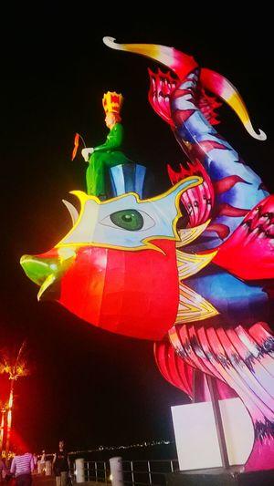 Colors Of Carnival Happy Time Fotografia Color Mexico Mazatlan Photography Sinaloa PEZ Peces Malecon Mazatlantida Mipaseofavorito Caminata CaminataNocturna Hija Daughter Family Família Show Case: Febrary