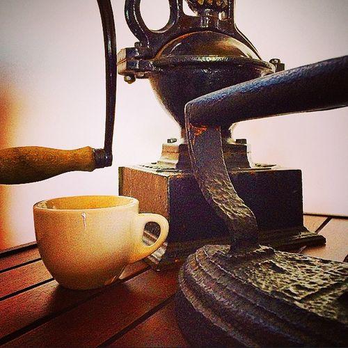 Entre recuerdos olvidados y un café para dos.... Records... Coffe❤️ Coffemy The EyeEm Breakfast Club My Breakfast
