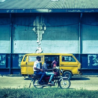 Seen in Apapa Lagos Nigeria Streetphotography Snapitoga lagosHustle Danfo africa lagosnigeria Okada