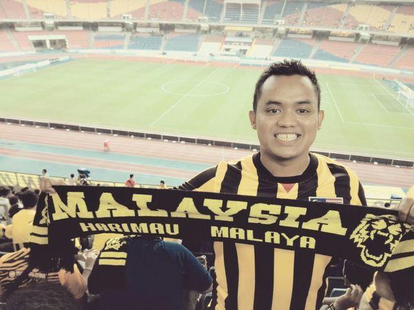 Demimu Harimau Malaya Fantastic Exhibition First Eyeem Photo