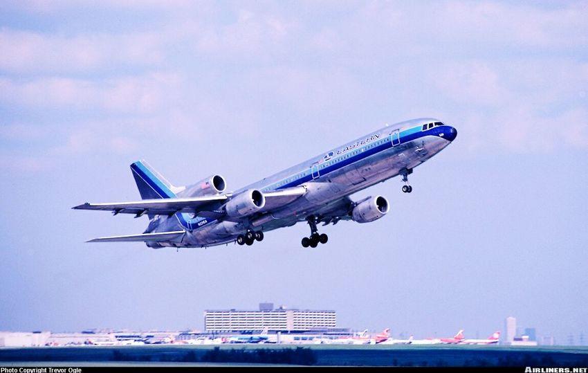 Eastern Airways Airplane_lovers Airplaneporn