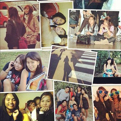 Day 18 Memories. (: memories with dis person are the best. ?? Kaadikan Thingsthatilove Instagramer Instamood instagram iphone iphoneonly igersmanila igersphilippines myempire friends bestfriends memories marchchallenge marchphotoaday 20dayschallenge @denmack14 @joan_o7 @komplikatoh @phunkpyincess @msilihin