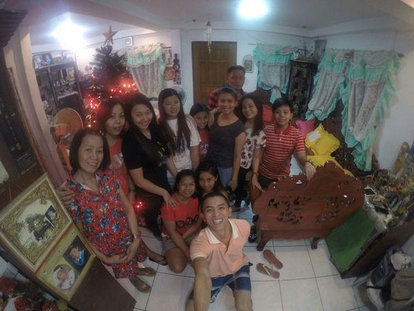 MERRY CHRISTMAS TO EVERYONE AND HAPPY HOLIDAYS Christmas 2015 Eyeem Philippines EyeEm Gopro Goprophilippines Goprophotography Goproph  Gopro2015 🎄🎁🎋🎉🎊🎅🍻🍺
