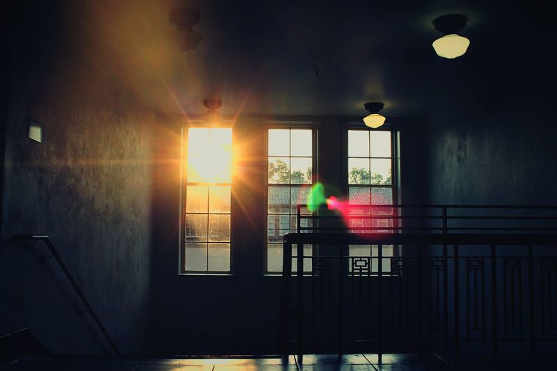 Indoors  Window No People Sunset Live For The Story Place Of Heart The Street Photographer - 2017 EyeEm Awards