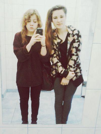 hihi Friend Girls Polishgirl Love