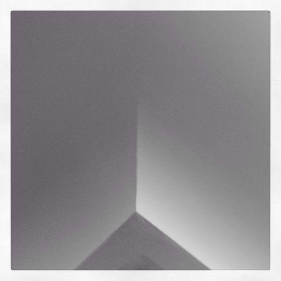 Architecture - Eye On Detail Abstractmybuilding Berlin Ubahn