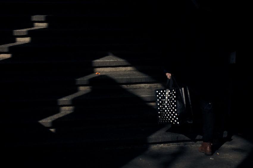 Street Photography series Light And Shadow Lights Open Edit Street Photography The Street Photographer - 2016 EyeEm Awards The Week Of Eyeem The Week On EyeEm