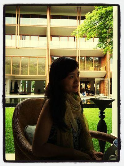 Enjoying Life First Eyeem Photo