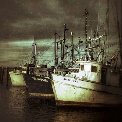 Going Fishing Inastateofsunday Dailywalk with @dizbosphotos Fishing Fishingboats Endofwinter Longislandphotographers Longislandinstagram Eastend PureInstagram Nodslrcamera Textures Harbor