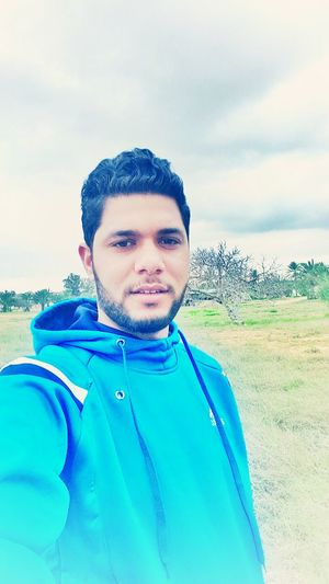 Selfie in my uncle farm ? ? ? V4 Selfie Darm Natural Relaxing That's Me Enjoying Life Hello World Open Edit Picture