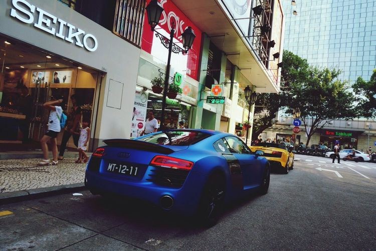 Sport Cars Cool