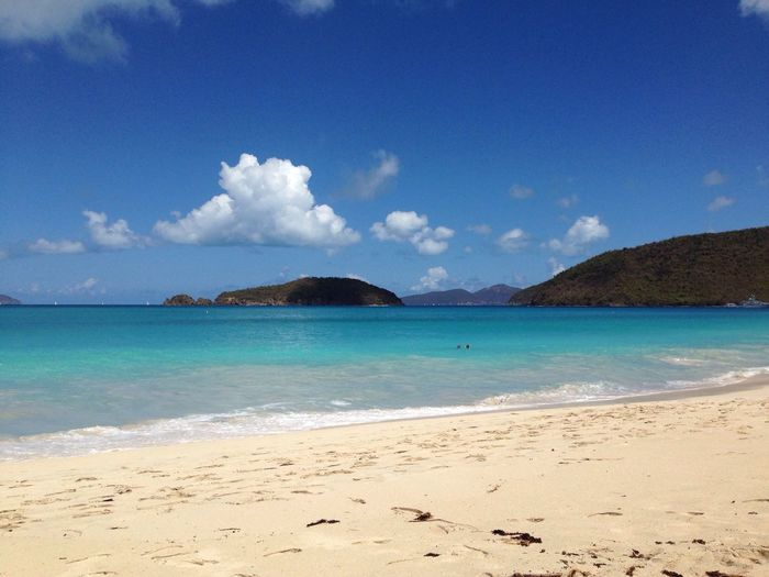 Beachphotography Beach Caribbean Sea Relaxing Trunkbay Usvi VirginIslands America USA Photos Travel Photography Wanderlust Exploring Traveling Nature Photography German Photographer USA Nofilter Blue Wave Paradise Paradise Beach The Great Outdoors With Adobe The Great Outdoors - 2016 EyeEm Awards