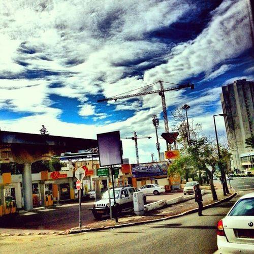 Streetphotografy Photographyinmotion Picoftheday Instagram israelbest_photo telaviv nyc israel_hdr igs_photos
