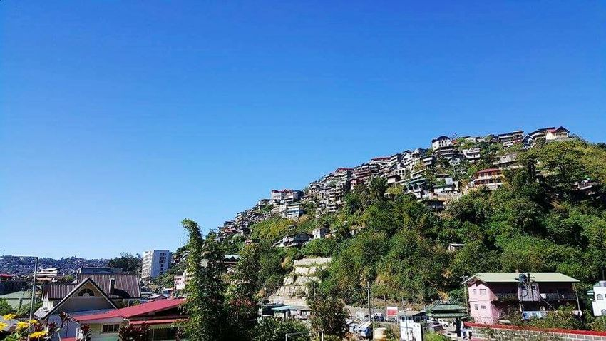 Baguio City Baguio City, Philippines Houses