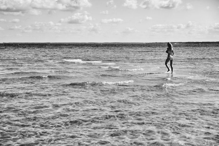 Woman walking on the sea... Sea One Person Water Silhouette Horizon Over Water Beach Nature Day Ocean Photography Beachphotography Miracle Walking On The Ocean Walking On Water Woman Walking On Beach Woman Walking On Water Girl On The Shore Girl On The Sea Beach Photography Seascape Sea Photography Woman Walking Atlantic Ocean Sommergefühle The Week On EyeEm Illusion Done That. Lost In The Landscape Black And White Friday Be. Ready. An Eye For Travel Press For Progress Visual Creativity Summer Exploratorium The Traveler - 2018 EyeEm Awards The Great Outdoors - 2018 EyeEm Awards Creative Space
