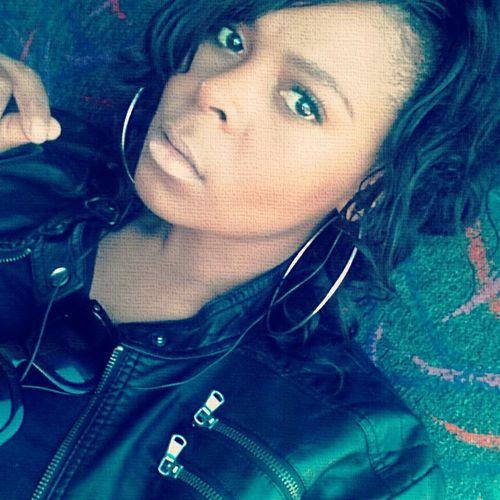 Actormistyeasler Browneyedgirl ILoveDeepILoveHard TheOtherDay Beautyineverydaythings
