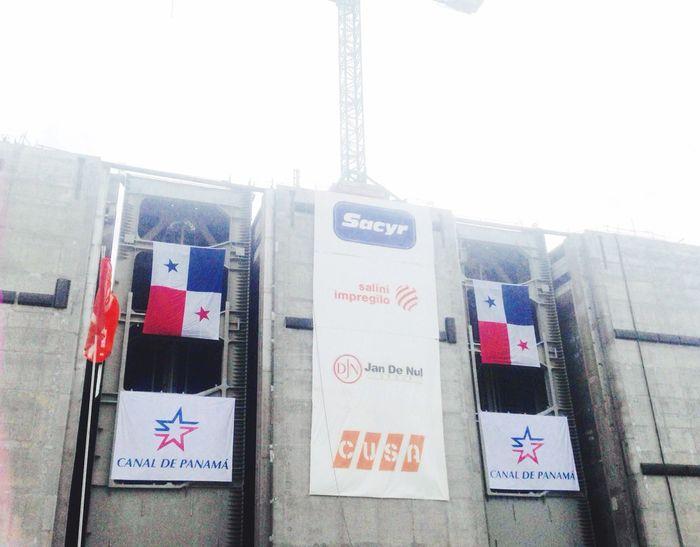 Orgullo Panameño! EyeEm Panamá Meetup Panamá
