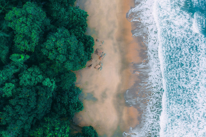 DCIM/100MEDIA/DJI_1267.JPG Water Sea Motion Beauty In Nature Land Beach High Angle View Scenics - Nature Nature No People Aquatic Sport Wave Day Sport Outdoors Aerial View Power In Nature Power Turquoise Colored