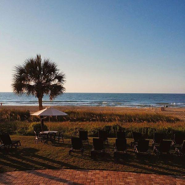 여기가 헤븐 인건가 Vscocam Hotelroom Oceanview Oceanfront Instago 여름 휴가