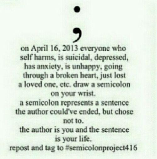 U Should Do This