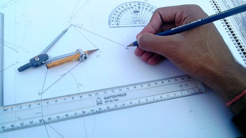 From My Point Of View EngineeringStudent Civil Engineer Mechanical Engineering Engineeringdrawing Beautiful Engineering Handmade For You
